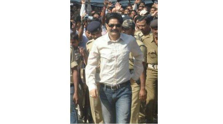 SC to hear petition against Shahabuddin's bail on Monday