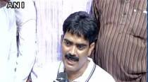 My supporters will show them (JDU) in next elections: Shahabuddin