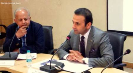 Heart of Asia Conference: 'Terror created in region, solution also lies here', says Shaida Abdali