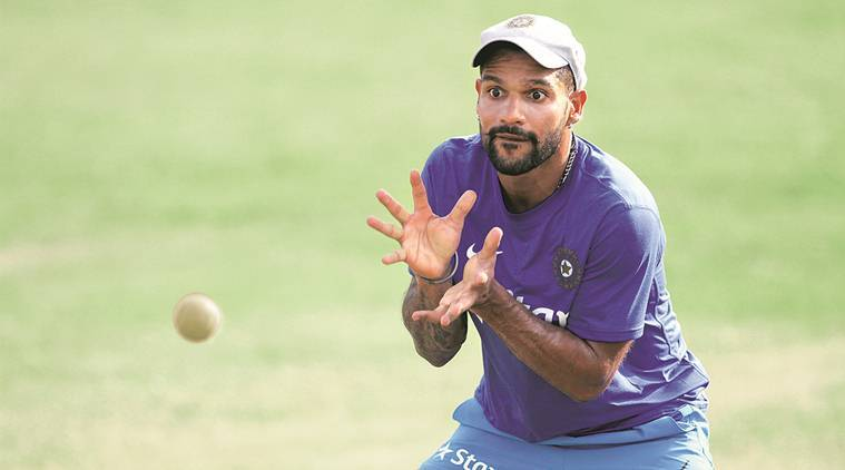 Duleep Trophy, Duleep Trophy final, pink ball, duleep trophy pink ball, duleep trophy final pink ball, pink ball behave, pink ball vs red ball, cricket, cricket news, sports, sports news