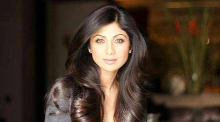 the great indian diet, shilpa shetty book on recipe, small steps to healthy heart, indian express, indian express news