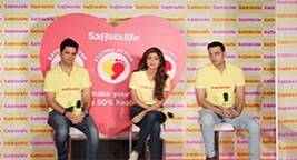 I Am Responsible About The Products I Endorse : Shilpa ShettyKundra