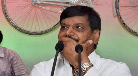 Samajwadi Party crisis: Shivpal Yadav scouting partners for 'grand alliance'