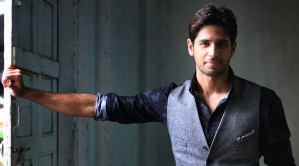 Sidharth Malhotra, Sidharth Malhotra Indian ambassador of Tourism New Zealand, Sidharth Malhotra adventures, Sidharth Malhotra SkyWalk, Sidharth Malhotra New Zealand experience, Sidharth Malhotra news, Sidharth Malhotra updates, bollywood updates, bollywood news, entertainment news, indian express news, indian express