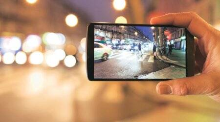 Gujarat: Under Smart City mission, Dahod to begin four projects