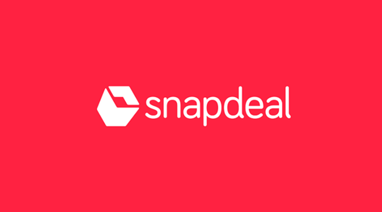 Upto 70% Off + Extra 15% Off On Clothing By Snapdeal