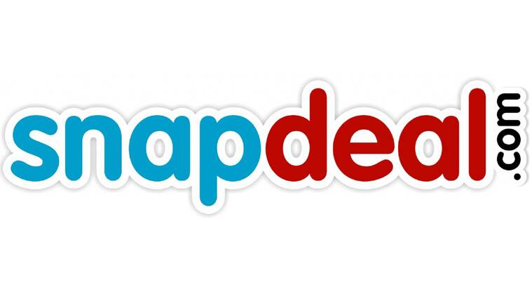 snapdeal, snapdeal loans, snapdeal capital asisst, snapdeal latest update, business news, indian express,