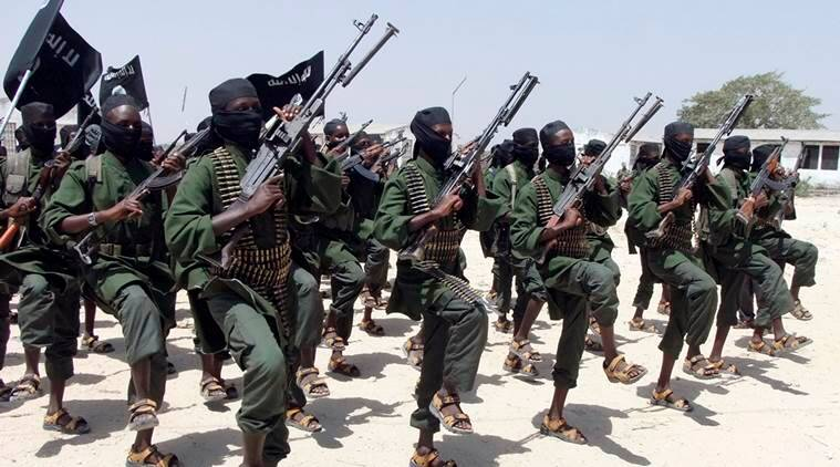 Kenya, Al Shabab, Kenya attack, Al shabab attack, Kenya Al Shabab