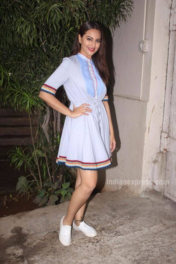 Katrina, Deepika, Shilpa: Fashion hits and misses of the week (August 28 – September 3)