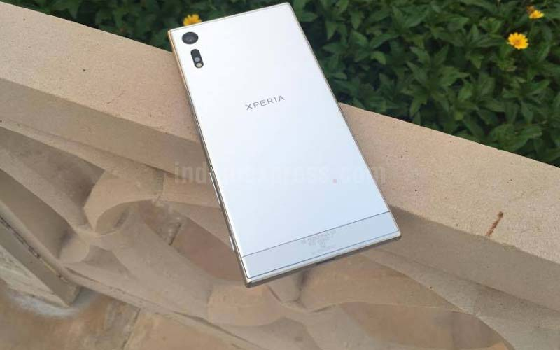 sony xperia xz, xperia xz, xperia xz price, xperia xz price in india, sony xperia xz price, sony xperia xz price in india, sony xperia xz specs, sony xperia xz fetaures, xperia xz specifications, xperia xz features, sony xperia xz mobile price, sony xperia xz launch date in india, sony xperia xz first look, xperia xz first look, xperia xz first impression, sony smartphones, sony latest news, Xperia XZ camera, technology news