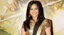 Rajinikanth's daughter Soundarya Rajinikanth hits auto with her car, injures driver
