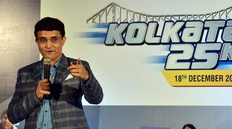 3rd Kolkata 25K Run in Kolkata
