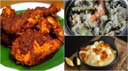 Beyond dosa and vada: Try these 15 unique recipes from South India