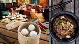 New on the Block: Taj Palace's Spicy Duck offers authentic Chinese with a modern twist
