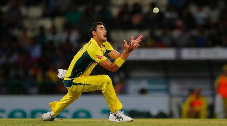 australia cricket, cricket australia, steve smith, mitchell starc, starc, australia vs south africa, south africa vs australia, cricket news, cricket