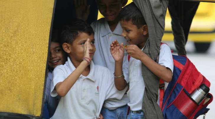 india education, hrd ministry, assocham, rrb, india gdp, us education, india spends on education, education news, indian express