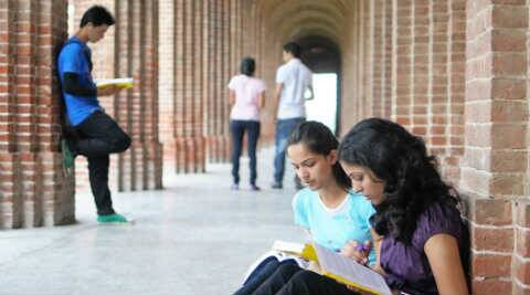 IIT Guwahati: Distance PhD admissions open, applynow