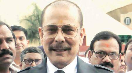 Aamby Valley auction, Subrata Roy, sahara, sahara chief auction, Bombay High Court, Supreme Court, indian express news, india news, business news