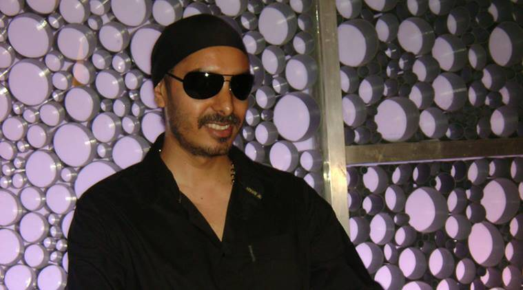 Sukhbir, Sukhbir songs, Sukhbir gal ban gayi, Sukhbir sauda khara khara, Sukhbir new songs, Sukhbir latest songs, Entertainment