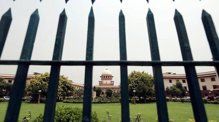 indian judiciary, appointment of judges, transparency in judges appointment, njac case, Justice Chelameswar, supreme court judges, high court judges, Kesavananda Bharati case, njac decision, indian express opinion, National Judicial Appointments Commissionindian judiciary, appointment of judges, transparency in judges appointment, njac case, Justice Chelameswar, supreme court judges, high court judges, Kesavananda Bharati case, njac decision, indian express opinion, National Judicial Appointments Commission