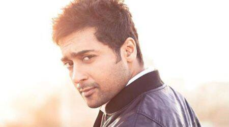 64th National Film Awards: Suriya's 24 wins three awards, actor has a special message