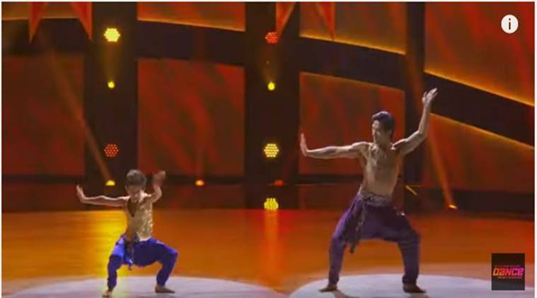so you think you can dance, so you think you can dance performances, SYTYCD performances, SYTYCD next generation performances, bollywood, bollywood on SYTYCD, SYTYCD bollywood, malhari, bajirao mastani, bajirao masti songs, bajirao mastani videos, entertainment news, tending news, viral news, latest news