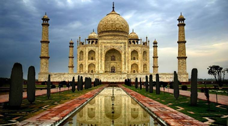 foreign tourists, foreign tourists in India, foreign tourist arrival, FTA, foreign tourists january 2017, india news, latest news, indian express