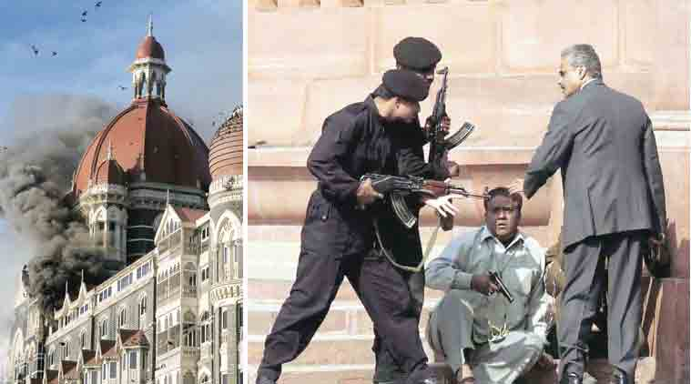 Uri attack, Uri terror attack, terrorist attack, Mumbai attack, Mumbai Taj attack, terror attack, india pakistan relation, 26/11 attacks, Taliban, Kandahaar airport, Kandahaar plane hijack, Parliament House attack, india news