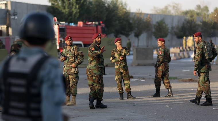 Taliban, Taliban attacks Afghanistan, Taliban kills afghan soldiers, Taliban attacks checkpoints, Ashraf Ghani, Taliban in afghanistan, Kabul news