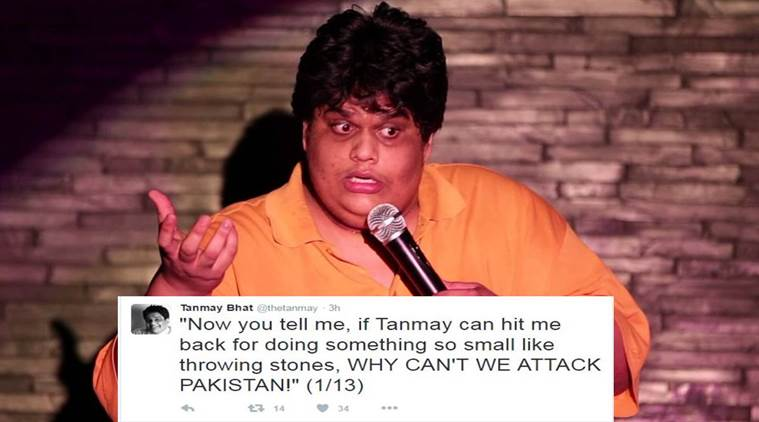tanmay-bhat-759