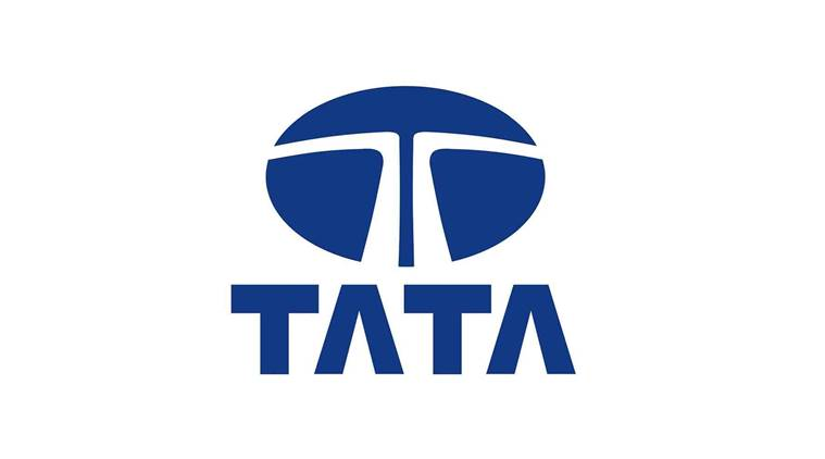 tata cyrus mistry, tata stocks, tata stocks fall, market update tata companies, tata company stocks, tata news update, business news, indian express,