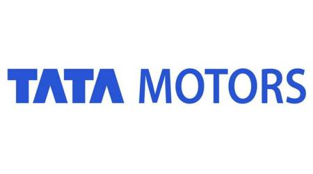 Tata Motors net profit rises over 10-fold to `1,215 cr in Dec quarter