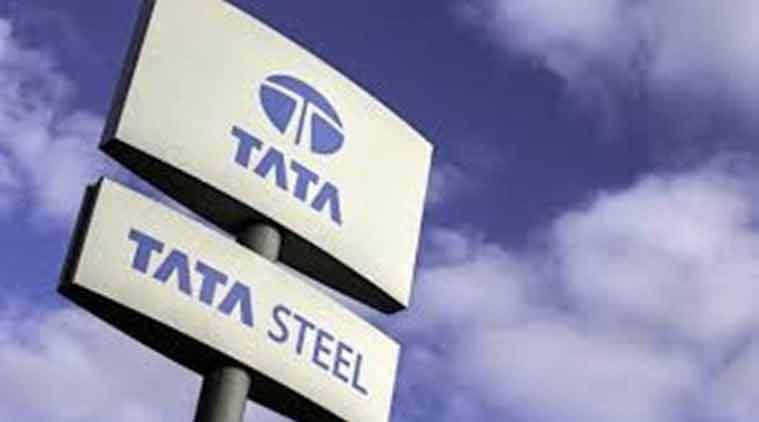 Tata Steel, Tata Steel bastar project, Tata Steel baster, Tata Steel dropping Bastar project , business news, india news