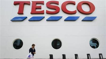 Tesco's ex-chairman to give evidence in trial of formerexecutives