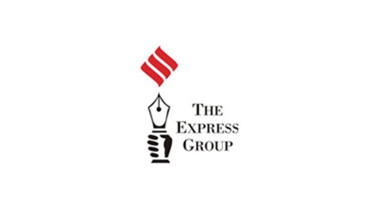 the-express-group