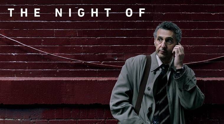 The Night Of review, The Night Of miniseries, The Night Of miniseries review, The Night Of series review, The Night Of, The Night Of HBO, The Night Of HBO series, HBO's The Night Of, Entertainment, indian express, indian express news