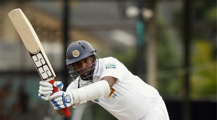 Thilan Samaraweera, Thilan Samaraweera Sri Lanka Cricket, Sri Lanka Cricket board, Sri Lanka, cricket, sports, sports news
