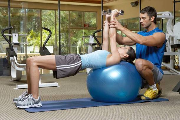 Not a fitness freak? Follow these simple steps to stay healthy