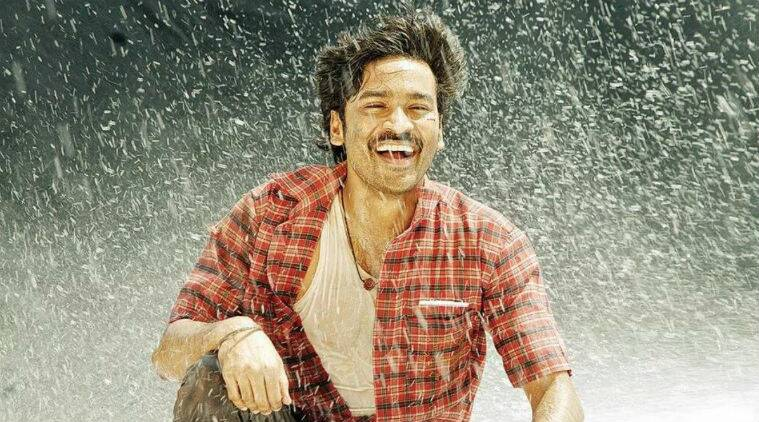 The latest films to fall prey to piracy were actor Dhanush's Thodari and Vijay Sethupathi's Aandavan Kattalai.