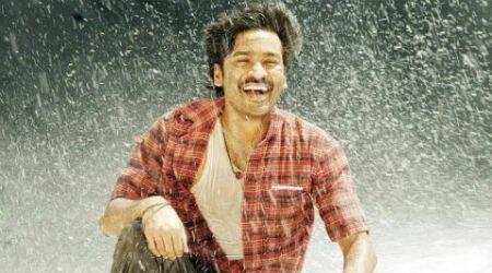 thodari-feature