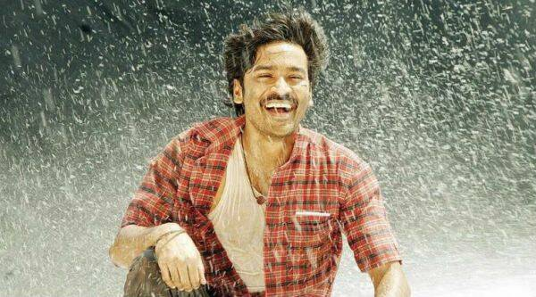The amount of pre-release hype around Thodari, starring Dhanush and Keerthy Suresh, was really high.
