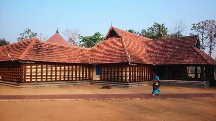 Onam 2016: Visit these beautiful Kerala temples to ring in the celebrations this Onam