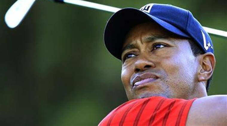 tiger woods, woods, tiger, tiger woods return, tiger woods golf, tiger woods safeway open, pga safeway open, tiger woods news, golf news, sports news