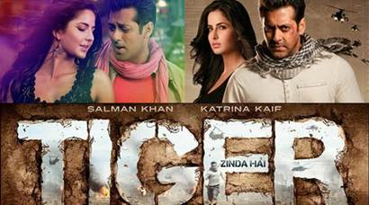 Tiger Zinda Hai: 6 big reveals about Salman Khan, Katrina Kaif film by director Ali Abbas Zafar