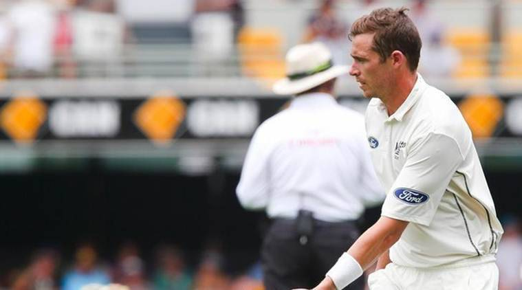 tim southee, india vs new zealand, new zealand, new zealand bowlers, new zealand tim southee, new zealand injuries, new zealand southee injury, cricket news