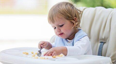 Eating Peanuts Eggs Early May Ward Off Food Allergies In