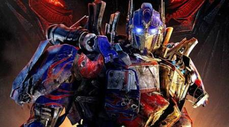 Transformers: The Last Knight, Transformers movie, Transformers: The Last Knight shoot, Transformers next part, Michael bay, michael bay transformers movie, Entertainment, indian express, indian express news
