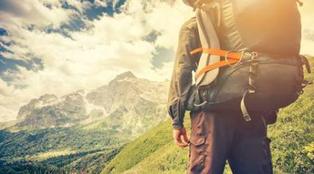 World Tourism Day: 6 ways trekking can change you for the better