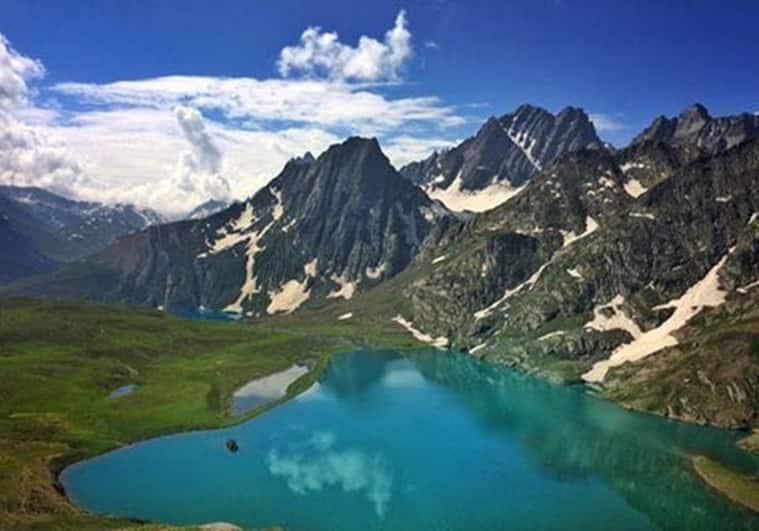 trekking-lessons002_759_vyashakh-nair