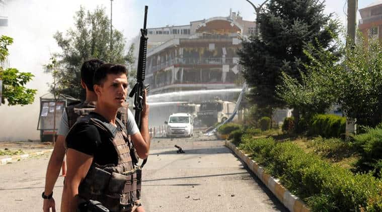 Turkey, Islamic state, Turkey IS, IS, Istanbul,Afghanistan, Iran, Iraq, Azerbaijan, news, latest news, world news, international news